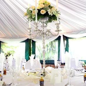 Corporate Event & Wedding Party Rentals - Tempe Surprise, Scottsdale ...